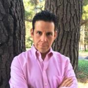 Sergio Couples Therapist
